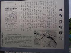 甲州街道徒歩旅No.3 多摩川を渡れば日野宿(現日野市)(5)→→横山宿(現八王子)(6)へ