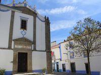 ポルトガル旅行*Day10アライオロス