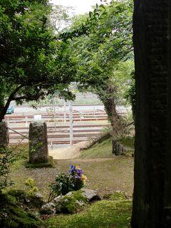 東海道本線歴史的痕跡探訪記 ~丹那隧道完成秘話 三島口建設工事鉄道線跡探訪編~