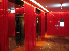 W TAIPEI Wホテル台北