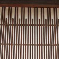 【国内67】2011.6広島出張旅行1-竹原の町を歩く.