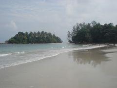 ビンタン島 2009年末