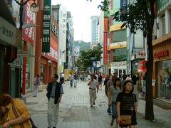 ソウル 200308