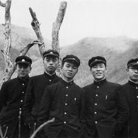 アーカイブ「高校生活3年間の思い出・記録」ARCHIVE:School life of Urawa High School in early sixties