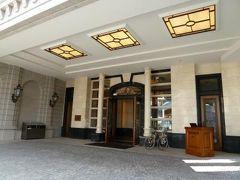 夏の神戸で優雅なホテルステイとフランス料理をリッチに食べつくす♪Vol8(第2日目午後) ☆ホテル ラ・スイート 神戸ハーバーランドの絶景お部屋♪