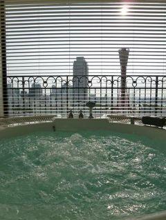 夏の神戸で優雅なホテルステイとフランス料理をリッチに食べつくす♪Vol12(第3日目午前) ☆「ホテル ラ・スイート 神戸ハーバーランド」のリッチな朝食♪