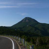 2011_知床(日本)