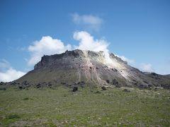 山あり滝ありゴルフあり 2011夏の北海道 ダイジェスト