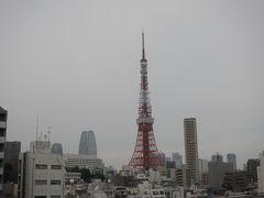 サイパン・ロタ 男二人旅 5日間 (1日目)