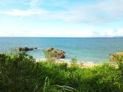 <2011年7月>沖縄旅行