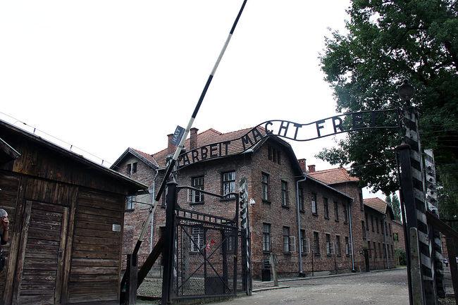 ポーランドでのSLは撮影とアウシュビッツ捕虜強制収容所の訪問、乗り継ぎを兼ねて香港とスイスのプチ観光をしてきました。<br /><br />(行程)<br />8/4 羽田→香港→<br />8/5 チューリッヒ<br />8/6 チューリッヒ→ワルシャワ<br />8/7 ワルシャワ→クラクフ<br />8/8 クラクフ→<br />8/9 ポズナン→ボルシュティン<br />8/10 ボルシュティン→ワルシャワ<br />8/11 ワルシャワ→フランクフルト→<br />8/12 香港→羽田<br /><br />