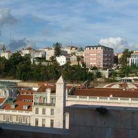 Roca(portgal)~Qadaques(Spain)① Lisboa