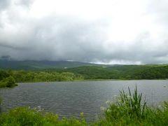 優雅な避暑♪ 上信越国立公園でリゾートライフ! Vol.15 ☆愛犬と一緒に美しいバラギ湖♪