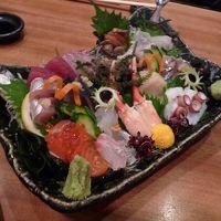 グルメ記◆居酒屋『幸蔵』で夕食&ちょこっと高槻まつり(大阪府高槻市)