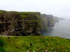 2011☆夏休み☆アイルランド:ゴールウェイ