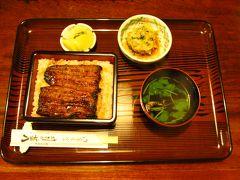 掛川界隈あれやこれや ☆(^-^)(美味いもの食って・旧所名跡訪問・やっぱり温泉)