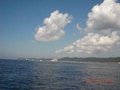 安房丸釣日記2011-9