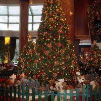 都内クリスマス