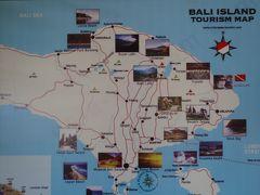 DIVE ヌサペニダ (バリ島でマンボウを見よう!) ってツアー組みました