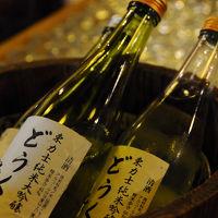 青春18きっぷの旅~お酒を求めて烏山へ~