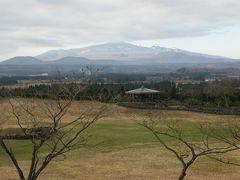 2008年 済州島旅行記