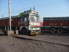 2011 10 インド 6世界遺産6日の旅 ②サルナート