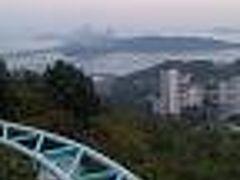 ブラジリアンパーク 鷲羽山ハイランド 40th