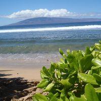 2011 マウイ島&ホノルル 4