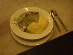 LON07 ロンドン下町の鰻料理 (M.Manze Peckham店体験記)