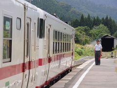 津軽半島の旅行記