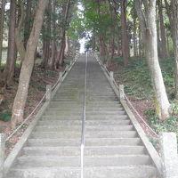 青梅駅から長淵山ハイキンコースを歩く