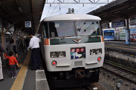 2011年10月関東鉄道旅行7(伊豆箱根鉄道駿豆線)