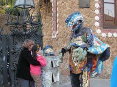 バルセロナ_Barcelona 我が道を行く!?独自のモデルで活性化を続ける都市