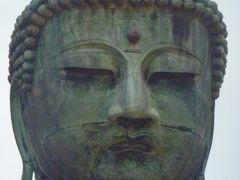寺ガールが行く!~ DAIBUTSU Trip 2011秋 ~