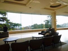 2011 松島 ★ホテル松島大観荘★