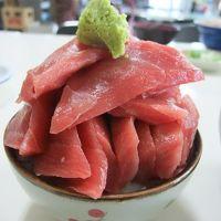 十和田・三沢・青森で美味しいもの三昧