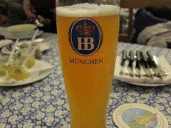 2011 ドイツのクリスマスマーケット 食事+マグカップ