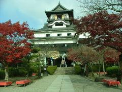 天白・笠寺の旅行記