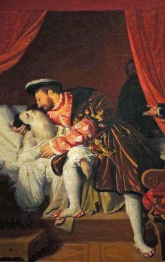 晩秋のロワール渓谷古城巡り(7)レオナルド・ダ・ヴィンチ終焉の地「クロ・リュセ城」で、ダ・ヴィンチの発明の数々に驚かされる。