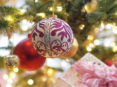 一足先にクリスマス気分 デンパークで☆キラキラ☆イルミネーションとデンビール飲み比べの旅