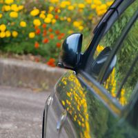 2011 秋の東北ドライブ旅行 ベスト写真集 上