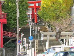 徳島のプチ旅