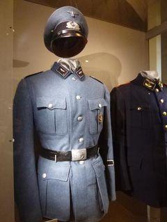 ニュルンベルクとバンベルクのクリスマス旅♪ Vol22(第3日目午前) ☆ニュルンベルクの「交通博物館」を見学:戦争・ナチス・戦後のゾーン。ドイツの暗い過去を見つめて。