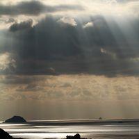Solitary Journey [982] 明けましておめでとうございます。年末年始、九州(長崎県・福岡県・熊本県・大分県)&山口県の車旅
