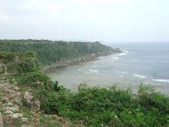 お正月は沖縄へ避寒旅行