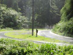 2011 今年も山陰へ 6 石見銀山