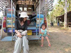 12年タイ北部(2)