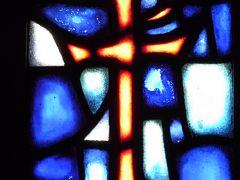 2012 元旦★長崎原爆資料館と聖フィリッポ教会を訪ねて