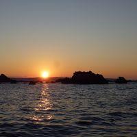 和歌山の釣です