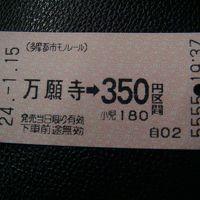 ♪アイスホッケー女子東京都大会①♪